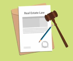 Cost of a real estate attorney