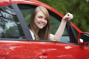 used cars for college students programs