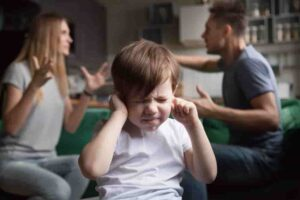 Child custody lawyer for low-income