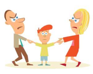 free child custody lawyers for single mos