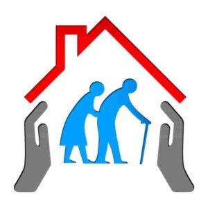 apartments for seniors