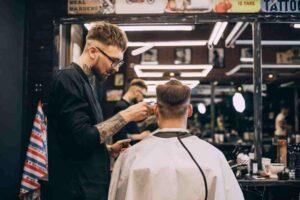 barber school scholarships