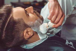free grants for barber school