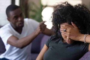 Financial assistance for domestic violence victims