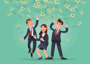Absolutely free money no strings attached