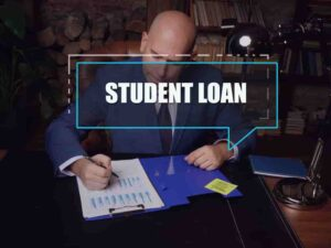 financial aid for real estate school