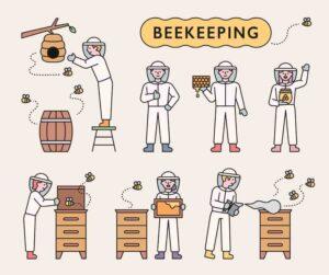 usda beekeeping grants
